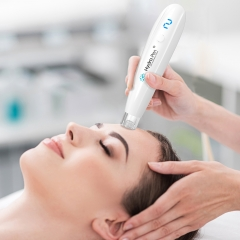 Hydra pen H2 all in one medical micro-needling
